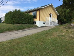 22209326 - Bungalow for sale