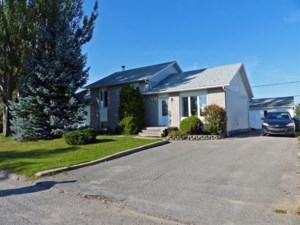 23370197 - Bungalow for sale