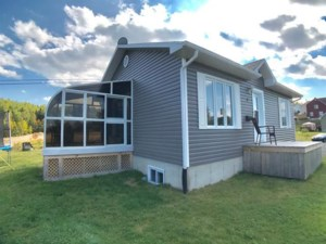 22941538 - Bungalow for sale