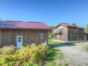 25255651 - Hobby Farm for sale