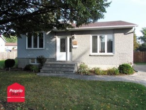 9229763 - Bungalow for sale