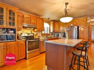 9357167 - Bungalow for sale
