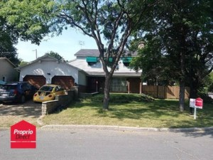 9662407 - Two or more storey for sale