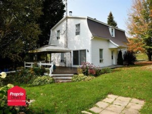 9674444 - Two or more storey for sale