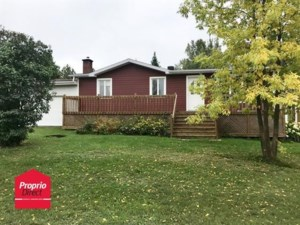 10333525 - Bungalow for sale