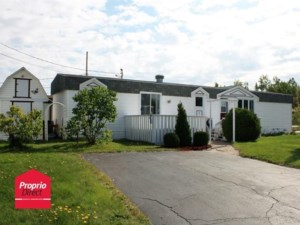 12089491 - Mobile home for sale