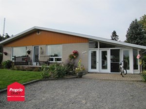 14948693 - Bungalow for sale