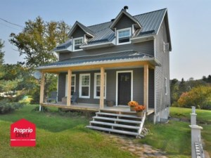 16664697 - Two or more storey for sale