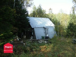 17920479 - Bungalow for sale