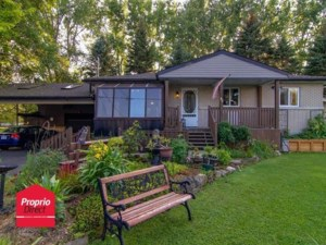 18726520 - Bungalow for sale