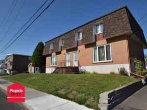 19431973 - Two-storey, semi-detached for sale