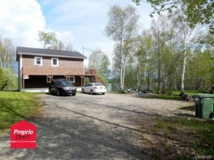 20655759 - Two or more storey for sale