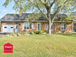21941681 - Bungalow for sale