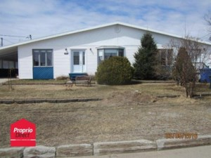 22806948 - Bungalow for sale