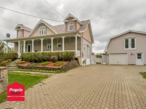 22828605 - Two or more storey for sale