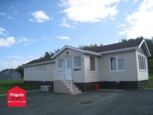24450387 - Mobile home for sale