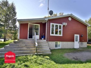 24461126 - Bungalow for sale