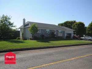 26572414 - Bungalow for sale