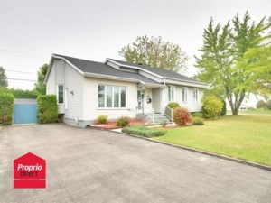 26889909 - Bungalow for sale