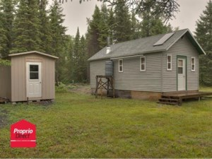26983238 - Bungalow for sale