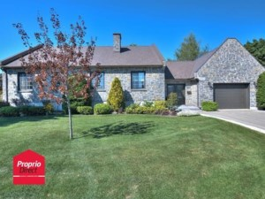 28549179 - Bungalow for sale