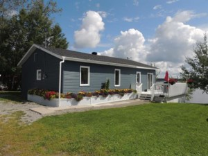 18720629 - Bungalow for sale