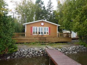 27166386 - Bungalow for sale