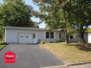 19393463 - Bungalow for sale