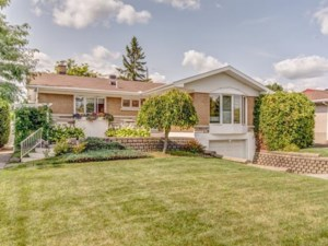 12978815 - Bungalow for sale