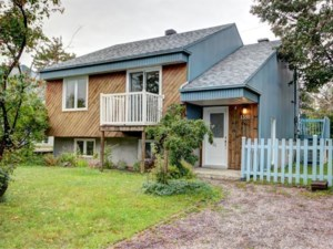 17120717 - Two or more storey for sale