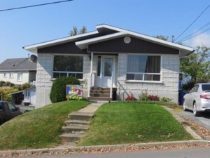 20757592 - Bungalow for sale