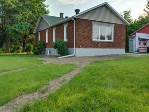 28753848 - Bungalow for sale