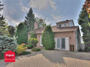 18788900 - Two or more storey for sale