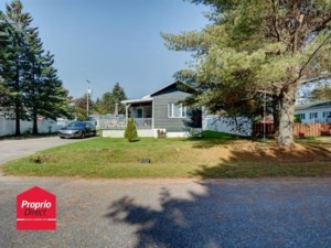 23356908 - Mobile home for sale