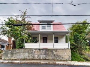 15815048 - Two or more storey for sale