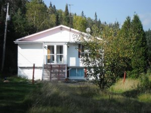 16489796 - Bungalow for sale