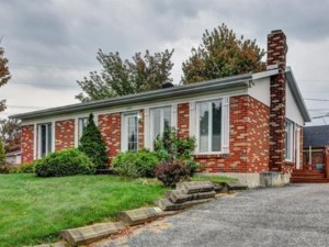 18218814 - Bungalow for sale