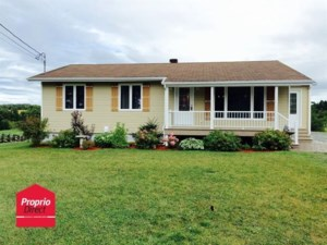 12507316 - Bungalow for sale