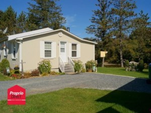 16188063 - Bungalow for sale