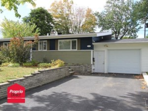 26597919 - Bungalow for sale