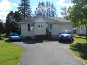 16436445 - Bungalow for sale