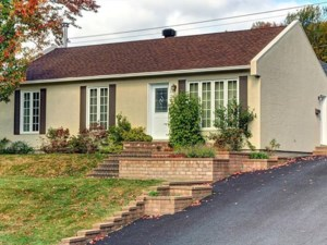20947706 - Bungalow for sale