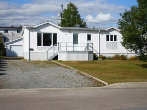 21851000 - Bungalow for sale