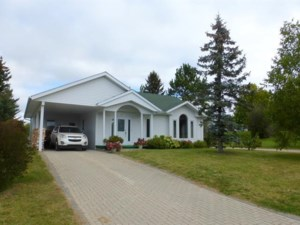 25979919 - Bungalow for sale