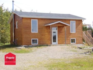 10660430 - Bungalow for sale