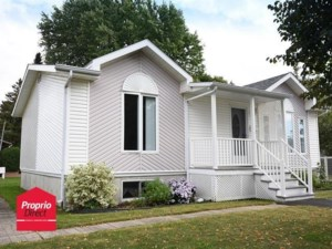 10729167 - Bungalow for sale