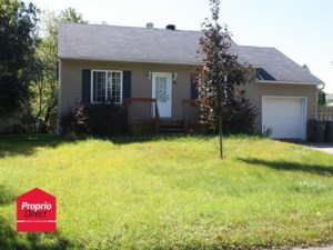16726880 - Bungalow for sale