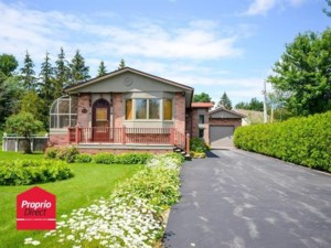 26514229 - Bungalow for sale