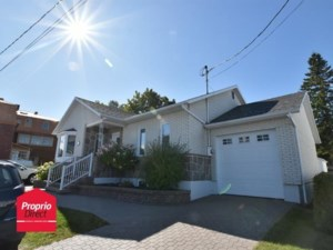 27877007 - Bungalow for sale