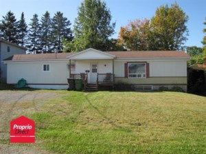17551583 - Mobile home for sale